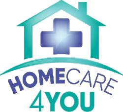 Homecare For You